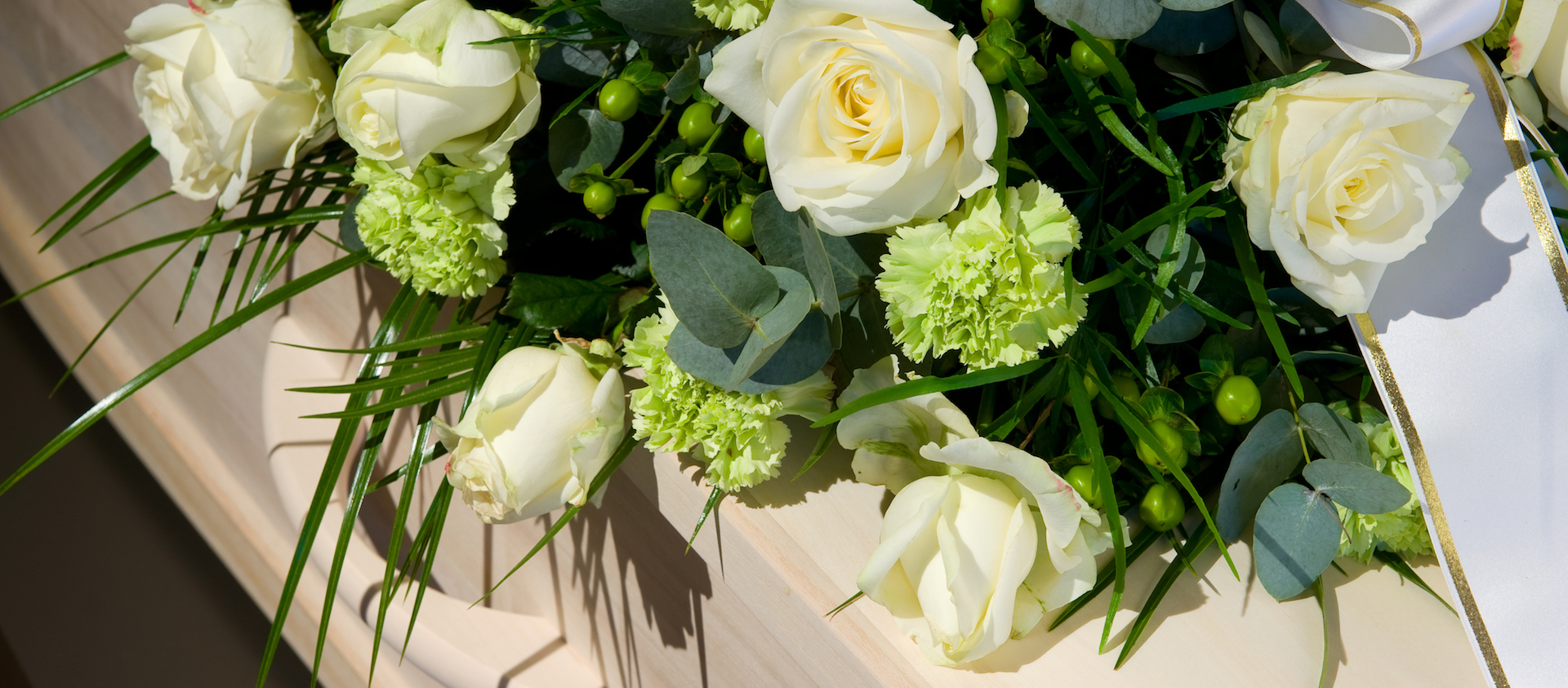 John Brown Funeral Services Funeral Directors Norwich Funeral Plans