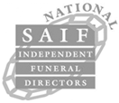 National SAIF Independent Funeral Directors